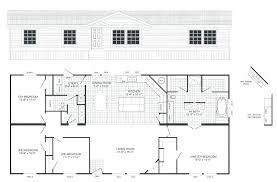 house building plans trend floor plans for building a house 3 bed 2 bath sq ft 2 floor