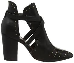 hudson women u0027s jura calf closed toe pumps shoes court hudson