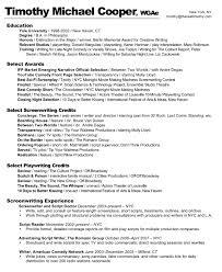 Atlanta Resume Writer Technical Service Representative Resume Cheap Application Letter