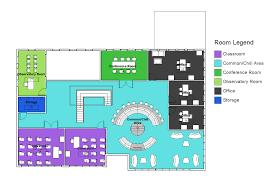 Slaughterhouse Floor Plan by Shsu Meat Science Center On Behance