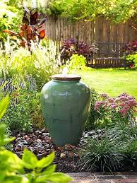 Garden Water Fountains Ideas Small Garden Ideas Best Outdoor Water Fountains Ideas