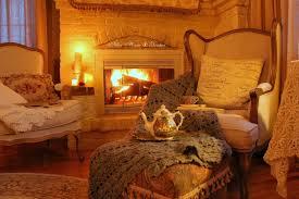 make it a comfy u0026 cozy fall with these soul warming ideas beau