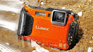Rugged Point And Shoot Camera Best Rugged Compact Camera Rugs Ideas