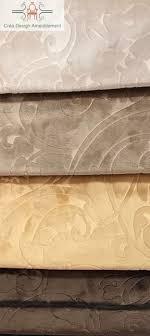 tissu ameublement canapé tissu tissu canapé tissu deco tissu ameublement crea design