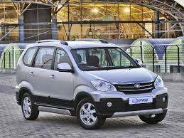 four 7 seater mpvs you can buy u2014 carspiritpk