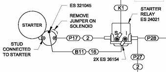 24v starter wiring diagram 24v wiring diagrams instruction