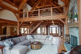 the latest from the bald hill timber frame home blog great