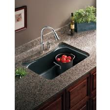moen aberdeen kitchen faucet m7590c aberdeen pull out spray kitchen faucet chrome at