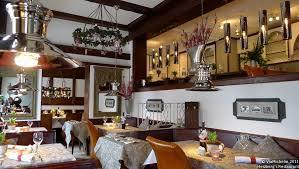 s restaurant eutin michelin restaurants the michelin guide viamichelin