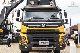 aftermarket volvo truck parts volvo fmx u2013 svmchaser