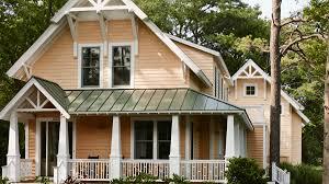 Green Exterior Paint Ideas - choose house paint colors exterior 6452