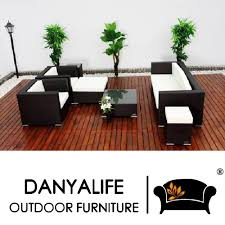 High End Wicker Patio Furniture - compare prices on outdoor furniture china online shopping buy low