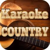 country music karaoke free country music karaoke free for android apk download