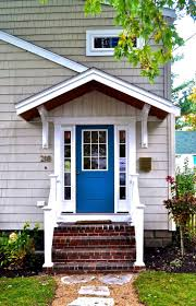 craftsman style front entrance adamhaiqal89 com