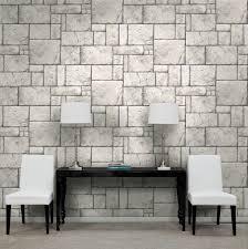 50 best stone wallpaper images on pinterest stone wallpaper
