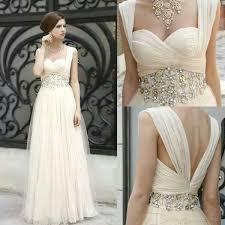flowy wedding dresses amazing flowy wedding dresses 2 flowy wedding dress someday
