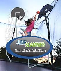 amazon black friday trampoline trampoline pro