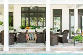 Lanai Design Hgtv Dream Home 2016 Lanai Hgtv Dream Home 2016 Hgtv