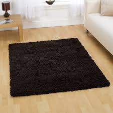 8x10 area rugs home depot large area rugs ikea sisal rug ikea hall runner rugs ikea