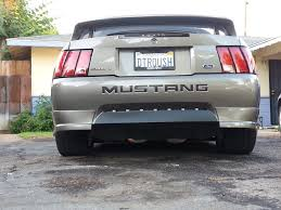 roush mustang forum 2002 roush mustang stage 2 supercharged mustangforums com