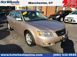 hyundai sonata 2006 problems hyundai sonata 2006 in manchester waterbury norwich ct