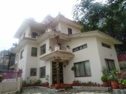 house design pictures nepal 20 of the most beautiful homes around the globe