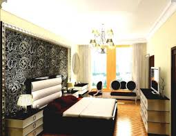 Luxurious Homes Interior Plain Luxury Homes Bedrooms Bedroom Inside Inspiration