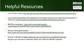 resume verbs list action verbs list apa proposal 34 155 best
