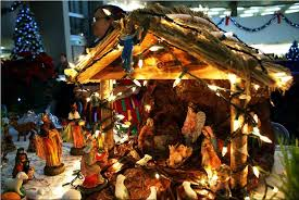 outdoor nativity for jen joes design best