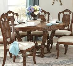 round dining table with leaf seats 8 round dining set with leaf artcercedilla com