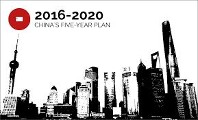new china 5 year plan 2016 2020 johan u0026 johan help overseas