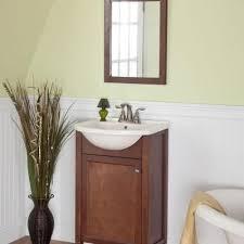 ideas for guest bathroom 53 best bathroom images on bathroom ideas bathrooms
