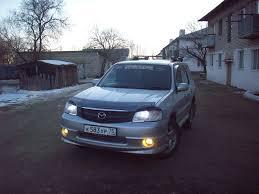 mazda tribute 2015 мазда трибьют 2001 2л день добрый 4 вд бензин приаргунск