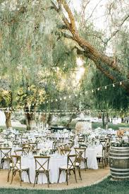 wedding reception best 25 wedding reception ideas on reception ideas