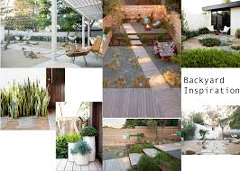backyard inspiration just a no frills list of 3 things i like this week u2014 ordinary thrills