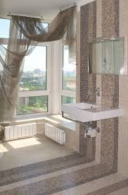 curtains for bathroom windows ideas brilliant small bathroom window curtains and curtain throughout