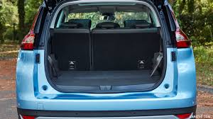 scenic renault 2017 2017 renault grand scenic trunk hd wallpaper 63