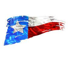 Customize Your Own Flag West Texas Plasma Amarillo Custom Metal Fabrication
