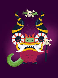 Pantone Canvas Gallery 708 Best Behance Images On Character Illustration