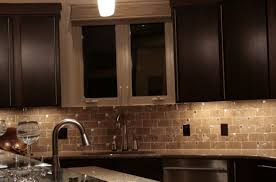 using kitchen cabinets for bar center tables for kitchen wine