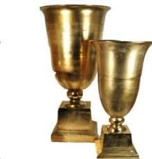 vase rentals metal vase rentals tulsa ok where to rent metal vases in tulsa