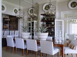 Lantern Chandelier For Dining Room by Dining Room Chandelier Amusing Lantern Chandelier For Dining Room