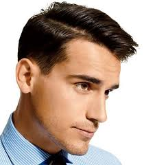 haircuts for latin men 2015 21 professional hairstyles for men men s hairstyles haircuts 2018