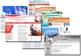 step by step membuat website sendiri habibi mustafa berbagi ilmu bertambah tahu