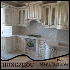 Kitchen Cabinet Skins Russian Style Ready Made Kitchen Cabinet For Sale Buy Kitchen