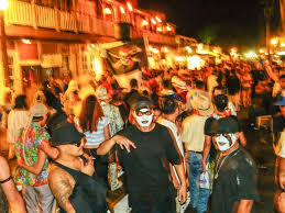 maui halloween celebrations events u0026 traditions