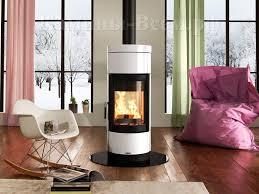 elegant white contemporary wood stoves design u2014 contemporary