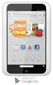 best black friday deals on kindle fire hd black friday 2013 tech deals best prices u0026 savings on tablets