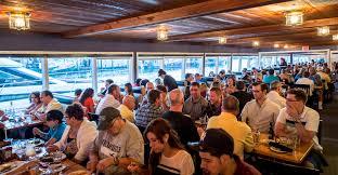 Patio Bar Point Pleasant The Shrimp Box Best Shrimp 2017