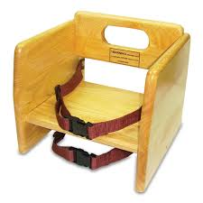 booster seat for bench table hotel restaurant high chairs booster seats national hospitality